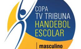 Copa TV Tribuna de Handebol