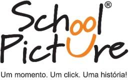 School Picture - Recordação!
