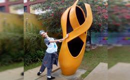 Balé Jovem de São Vicente
